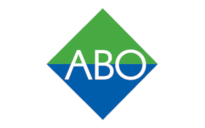 ABO-Group Environment AGM
