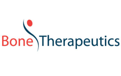 Bone Therapeutics AGM