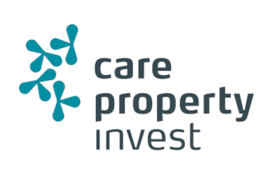 Care Property Invest AGM