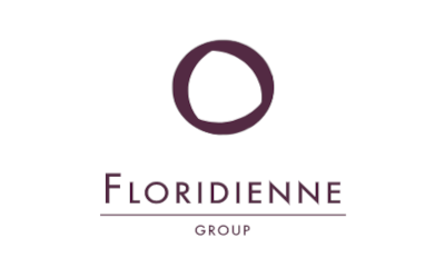 Floridienne Group AGM