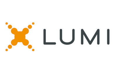 Lumi Technologies AGM