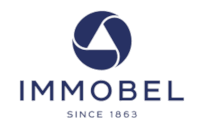 Immobel AGM