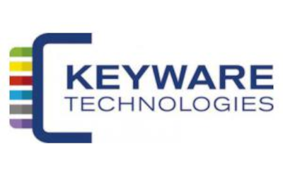 Keyware Technologies AGM