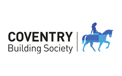 Coventry Building Society AGM