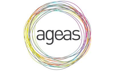 Ageas AGM