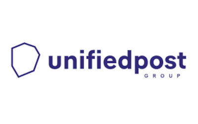 Unifiedpost Group AGM