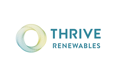 Thrive Renewables  AGM
