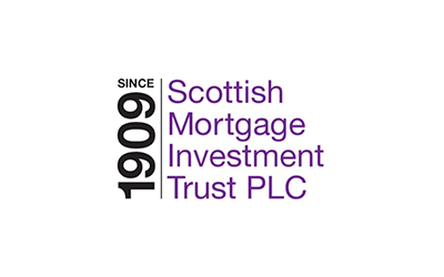 Scottish Mortgage Investment Trust  AGM