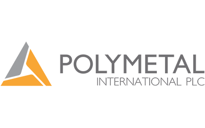 Polymetal International  AGM