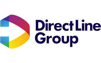 Direct Line Group  AGM
