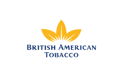 British American Tobacco  AGM