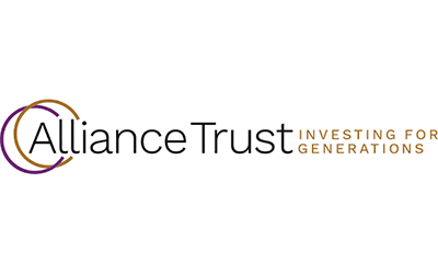 Alliance Trust  AGM