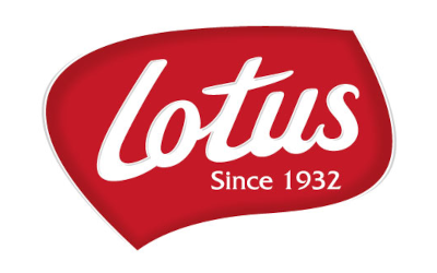 Lotus Bakeries AGM