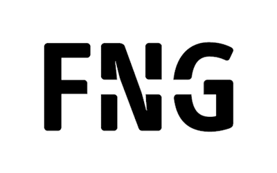 FNG AGM