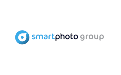 Smartphoto Group AGM