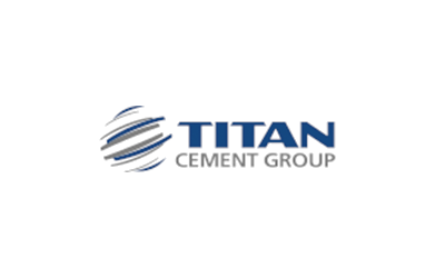 Titan Cement AGM