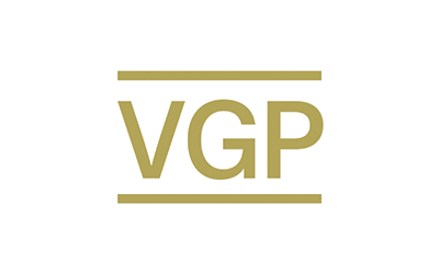 VGP Group AGM