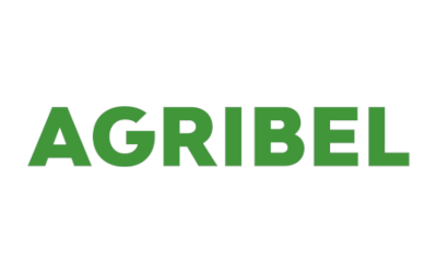 Agribel Holdings Limited