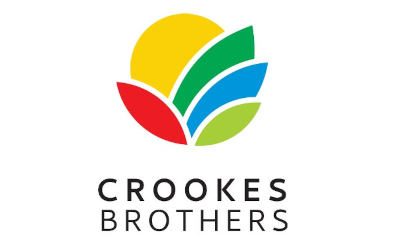 Crookes Brothers Limited