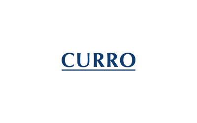 Curro Holdings Limited AGM