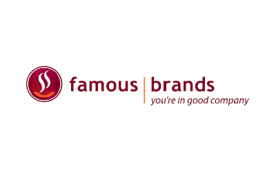 Famous Brands Limited AGM 2021 AGM