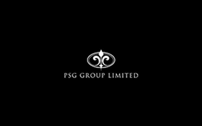PSG Group Limited AGM