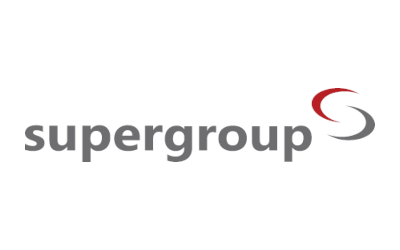 Super Group Limited