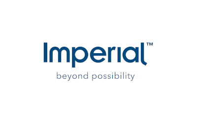 Imperial Logistics Limited GM 2021  AGM