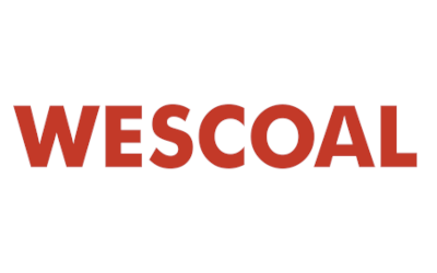 Wescoal Holdings Limited