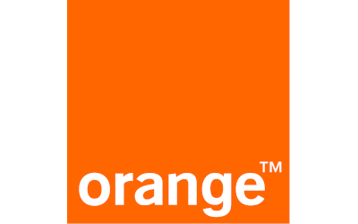 Orange Belgium AGM