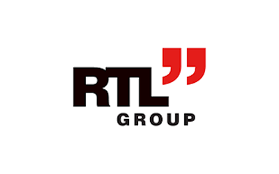 RTL-Group AGM
