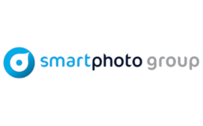 Smartphoto-Group