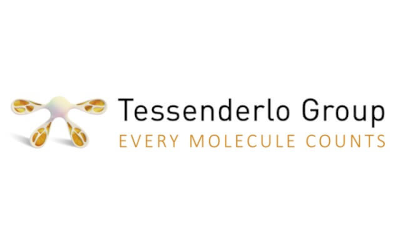 Tessenderlo Group AGM